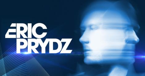 LYCKA-Eric_Prydz