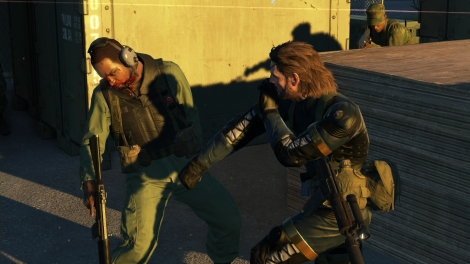 Metal-Gear-Solid-V-Ground-Zeroes-12