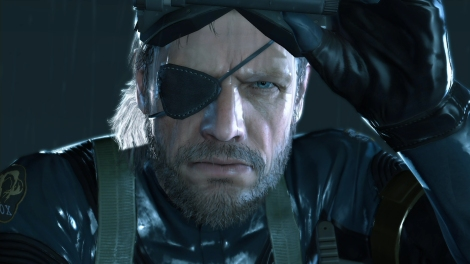 Metal-Gear-Solid-V-Ground-Zeroes-2