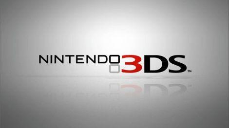 Nintendo3DS-logo