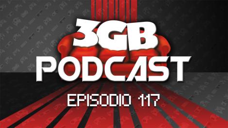Podcast117e