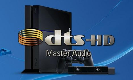 PS4DTSHD