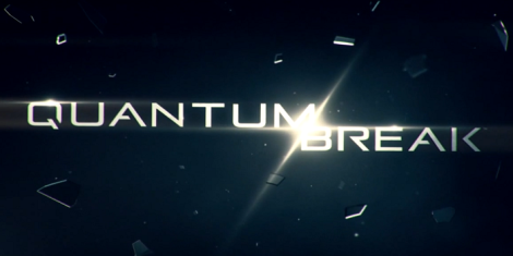 Quantum-Break-large