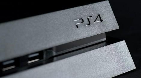 Sony-Playstation-4-corner-macro-960x623