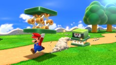 Super-Mario-3D-World-13