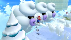 Super-Mario-3D-World-16