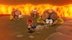 Super-Mario-3D-World-17