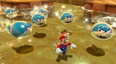 Super-Mario-3D-World-19