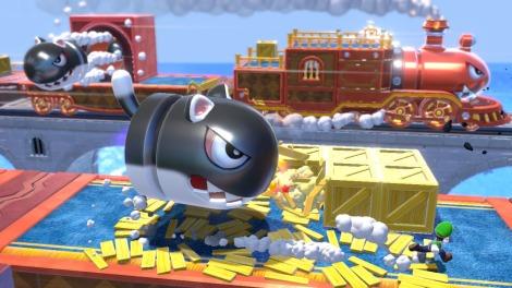 Super-Mario-3D-World-22