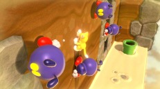 Super-Mario-3D-World-23