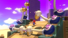 Super-Mario-3D-World-24