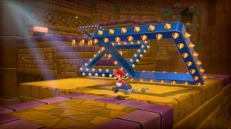 Super-Mario-3D-World-3