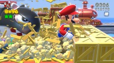 Super-Mario-3D-World-5