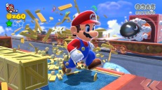 Super-Mario-3D-World-6