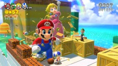 Super-Mario-3D-World-8