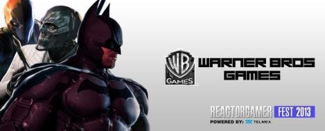 Torneo-Batman-Arkham-Origins