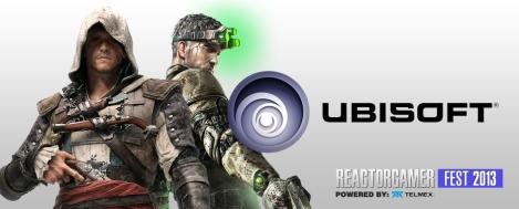 Ubisoft-en-el-Reactor-Gamer-Fest