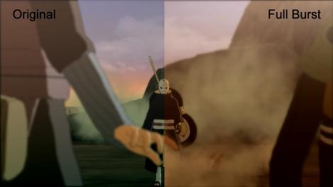 Ultimate-Ninja-Storm-3-Full-Burst-09