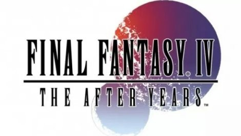wpid-170429_final.fantasy.IV_principal.jpg