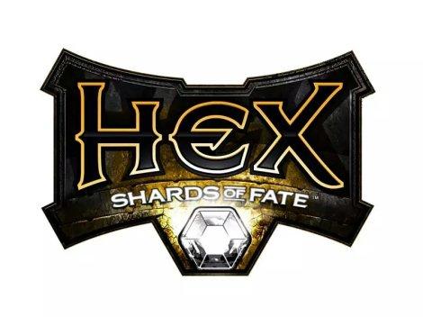 wpid-hex_logo.jpg