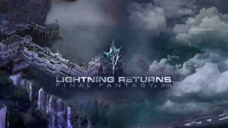 wpid-Lightning-Returns-Logo.jpg