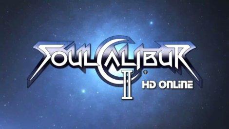 wpid-SoulCalibur2HDOnlineLogo.jpg