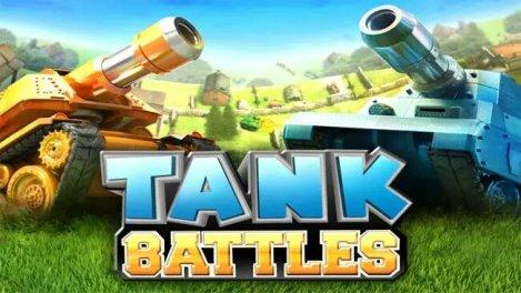 wpid-Tank-Battles.jpg