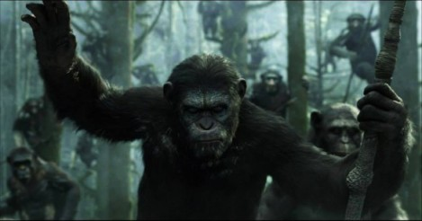 Andy-Serkis-as-Caesar-in-Dawn-of-the-Planet-of-the-Apes-585x307