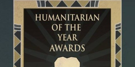 batman-arkham-humanitarian of the year awards (2)