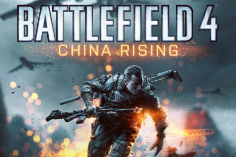 Battlefield-4-China-Rising