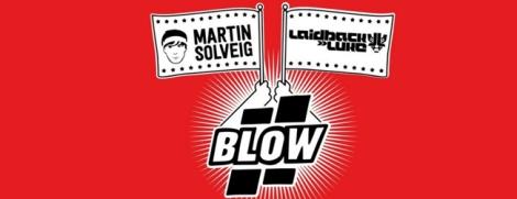 blow-martin-solveig