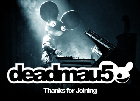deadmau5-live-head-welcome
