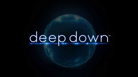 deep-down-ps3