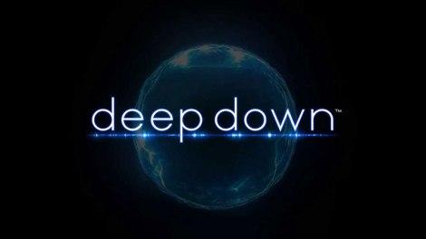 deep-down-ps3