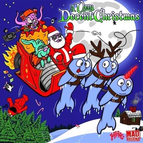 diplo-very-decent-christmas-lead