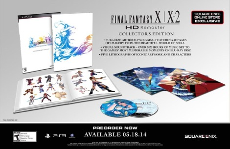 Final-Fantasy-x-x-2-Collectors edition