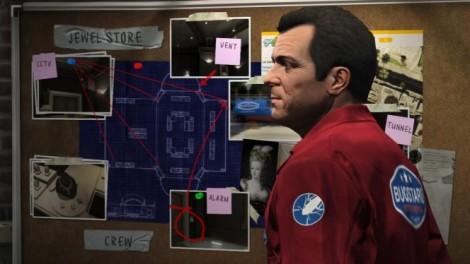 Grand-Theft-Auto-V-heist-plans-664x374