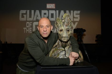 Guardians-of-the-Galaxy-vin-diesel-groot