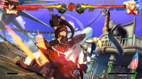Guilty-Gear-Xrd-Sign-18