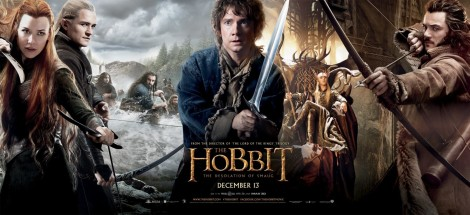 hobbit_the_desolation_of_smaug_ver22_xlg