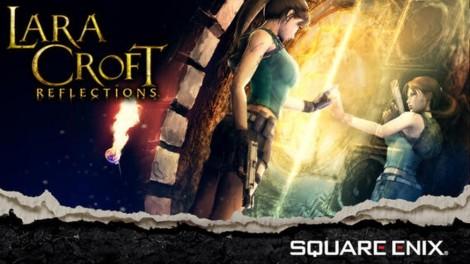 Lara-Croft-Reflections-960x623