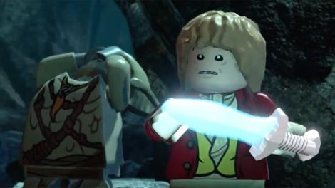 LEGo-Hobbit-960x623
