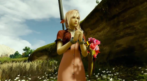 Lightning-returns-FFXIII-Aerith