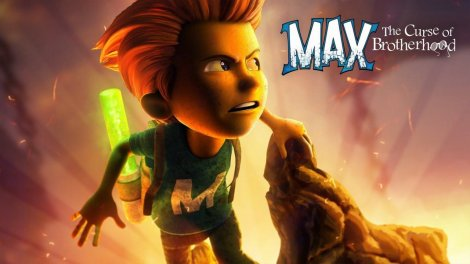 max-the-curse-of-brotherhood-xbox-360_xbox-one_212167-1