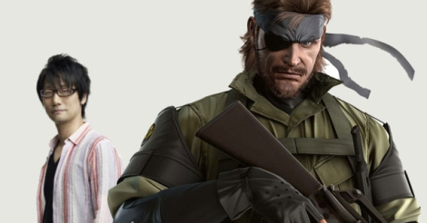 metal-gear-solid-peace-walker-hideo-kojima