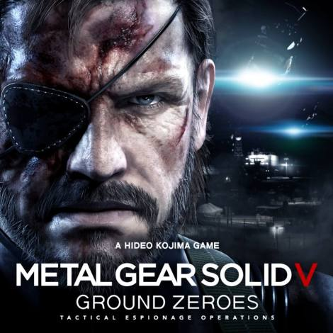Metal_Gear_Solid_V_Ground_Zeroes_box