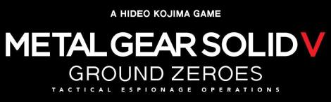 Metal_Gear_Solid_V_Ground_Zeroes_titulo
