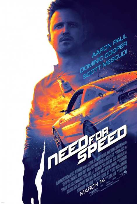 need_for_speed_poster_oficial