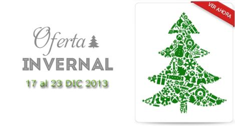 Oferta-Semanal_Xbox-17-23DIC2013