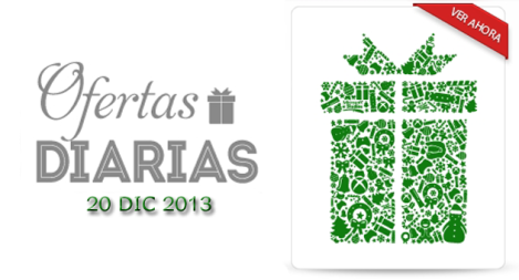 OfertasDiarias-XboxCom-20DIC2013